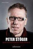 Peter Stöger (eBook, ePUB)