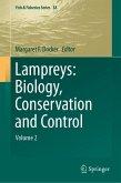 Lampreys: Biology, Conservation and Control (eBook, PDF)