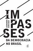 Impasses da democracia no Brasil (eBook, ePUB)