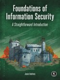 Foundations of Information Security (eBook, ePUB)