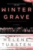 Winter Grave (eBook, ePUB)