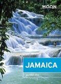 Moon Jamaica (eBook, ePUB)