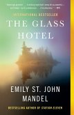 The Glass Hotel (eBook, ePUB)
