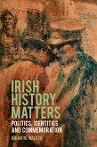 Irish History Matters (eBook, ePUB)