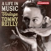 A Life In Music-Vintage Tommy Reilly