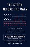 The Storm Before the Calm (eBook, ePUB)
