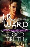 Blood Truth (eBook, ePUB)