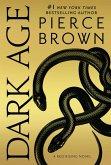 Dark Age (eBook, ePUB)