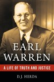 Earl Warren (eBook, ePUB)