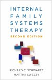 Internal Family Systems Therapy, Second Edition (eBook, ePUB)