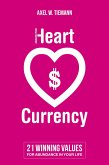 Awaken Your Heart Currency (eBook, ePUB)
