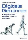 Digitale Gewinner (eBook, PDF)