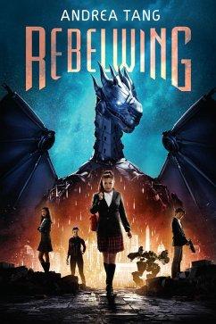 Rebelwing