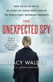 The Unexpected Spy (eBook, ePUB)