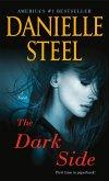 The Dark Side (eBook, ePUB)