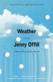 Weather (eBook, ePUB)