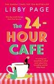 The 24-Hour Café (eBook, ePUB)