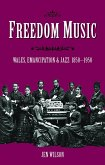 Freedom Music (eBook, ePUB)