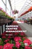 Garden Centre Management (eBook, ePUB)