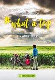 # what a trip (eBook, ePUB)