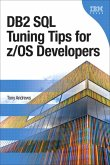 DB2 SQL Tuning Tips for z/OS Developers (eBook, PDF)