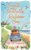 Secrets and Seashells at Rainbow Bay (eBook, ePUB)