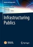 Infrastructuring Publics (eBook, PDF)