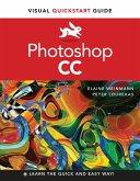 Photoshop CC (eBook, PDF)