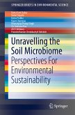 Unravelling the Soil Microbiome (eBook, PDF)