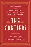 The Cartiers (eBook, ePUB)