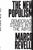 The New Populism (eBook, ePUB)