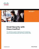 Email Security with Cisco IronPort (eBook, PDF)