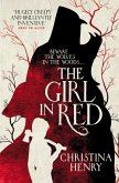 The Girl in Red (eBook, ePUB)