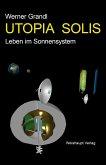UTOPIA SOLIS (eBook, ePUB)