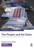 The People and the State (eBook, PDF)