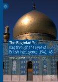 The Baghdad Set (eBook, PDF)