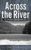 Across the River (eBook, ePUB)