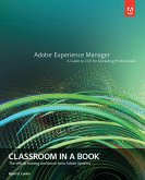 Adobe Experience Manager (eBook, PDF)