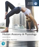 Human Anatomy & Physiology, Global Edition (eBook, PDF)