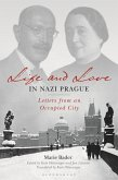 Life and Love in Nazi Prague (eBook, PDF)