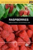 Raspberries (eBook, ePUB)