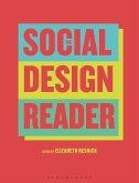 The Social Design Reader (eBook, ePUB)