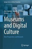 Museums and Digital Culture (eBook, PDF)