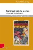 Remarque und die Medien (eBook, PDF)