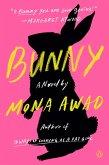 Bunny (eBook, ePUB)