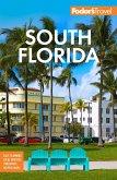 Fodor's South Florida (eBook, ePUB)