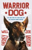Warrior Dog (Young Readers Edition) (eBook, ePUB)