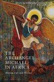 The Archangel Michael in Africa (eBook, PDF)