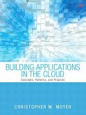 Building Applications in the Cloud (eBook, PDF)