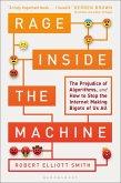 Rage Inside the Machine (eBook, PDF)